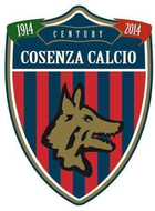 Cosenza