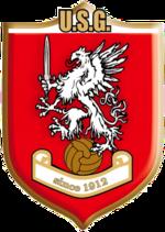 Grosseto 1912