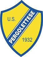 U.S. Pergolettese 1932