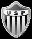U.S. Pianese A.S.D.