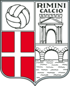 Rimini 1912
