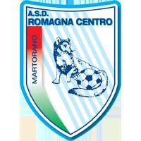 Romagna Centro Cesena