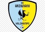 Union ArzignanoChiampo