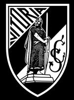 Vitória de Guimarães